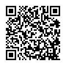 協議会委員の携帯サイト